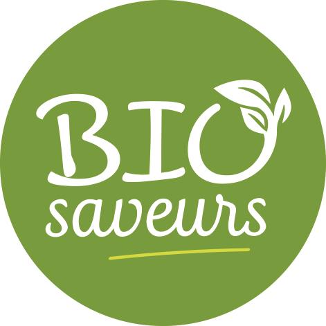 logo bio saveurs